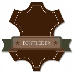 Echtleder