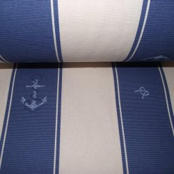 objektstoffe design in stoff und leder. Black Bedroom Furniture Sets. Home Design Ideas