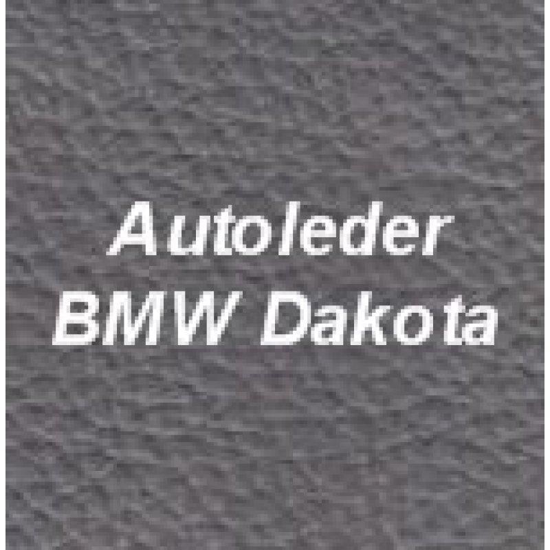 bmw dakota gepr gt vollnarbig design in stoff und leder. Black Bedroom Furniture Sets. Home Design Ideas