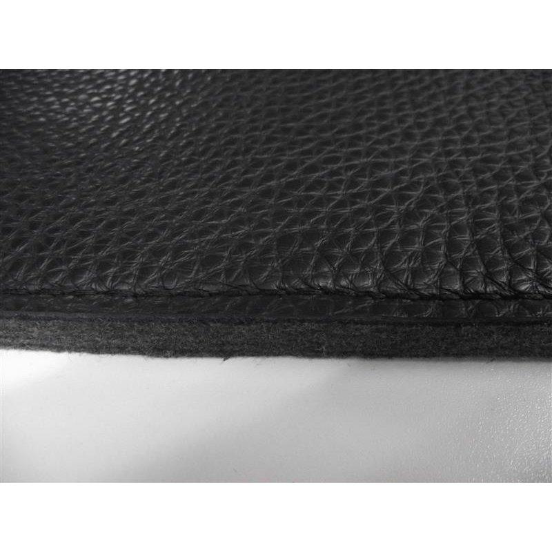 sitzauflage saddle glattleder mit wollfilz 9mm design in stoff un. Black Bedroom Furniture Sets. Home Design Ideas