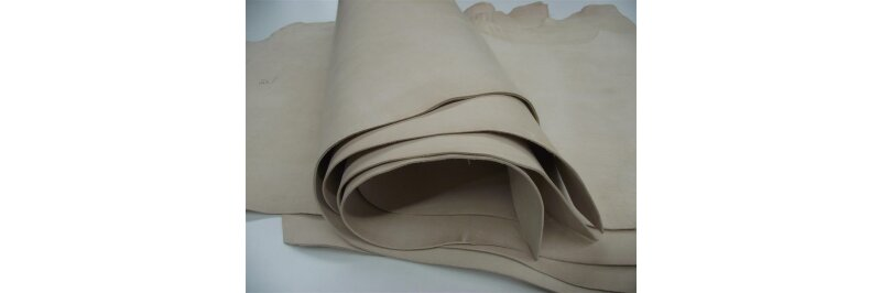 Blankleder