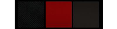 Kunstleder für Polstermöbel im Innen- und...