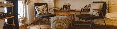 Wohnraumgestaltung mit Produkten aus...