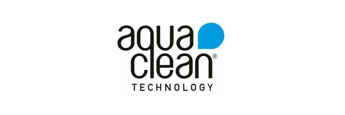 Reinigung und Pflegeanleitung für...