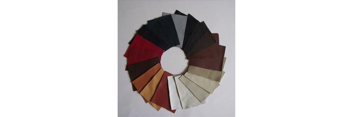 Napoli Classic / Colore Farben
