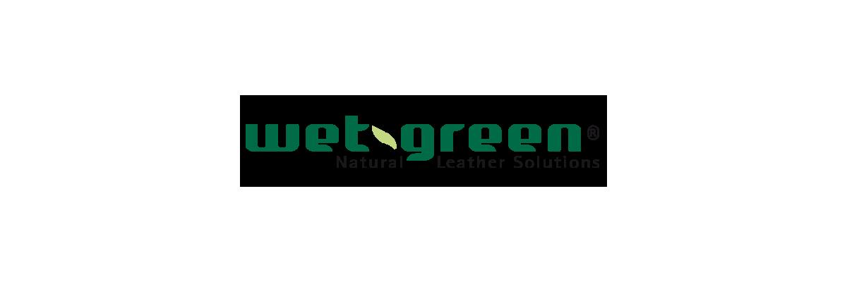 wet-green GmbH