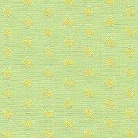 Tempotest Colore Brenta 322