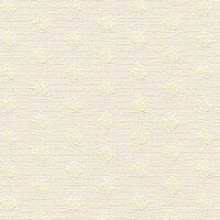 Tempotest Colore Brenta 343