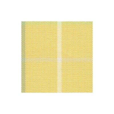 Tempotest Colore Lomato 304
