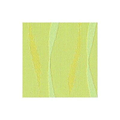Tempotest Colore Sarno 321