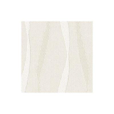 Tempotest Colore Sarno 371