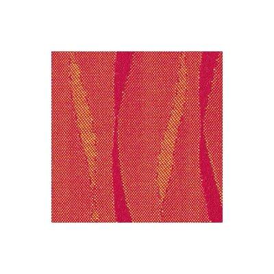 Tempotest Colore Sarno 381