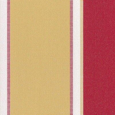 Tempotest Colore Tesino 380