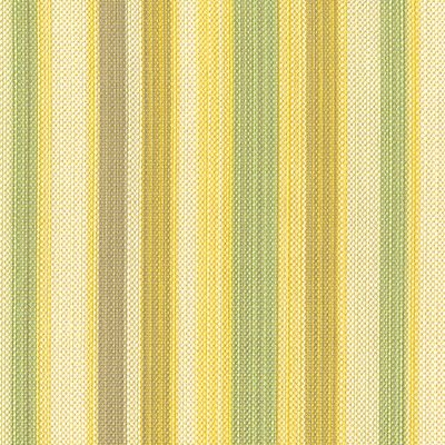 Tempotest Colore Volturno 305