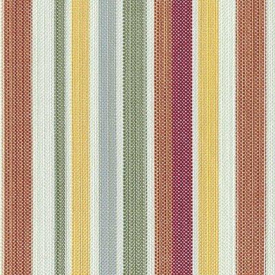 Tempotest Colore Volturno 316