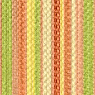 Tempotest Colore Volturno 334