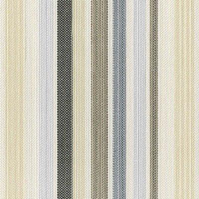 Tempotest Colore Volturno 356