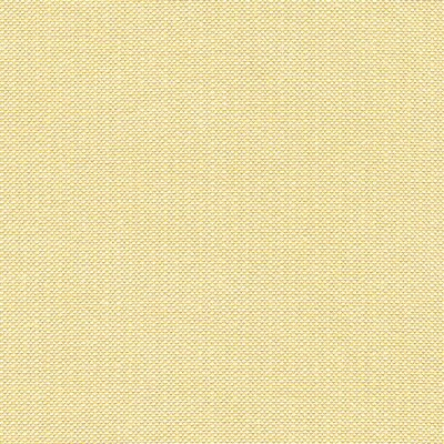 Tempotest Colore Zena 300
