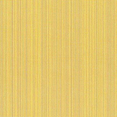 Tempotest Colore Zena 310