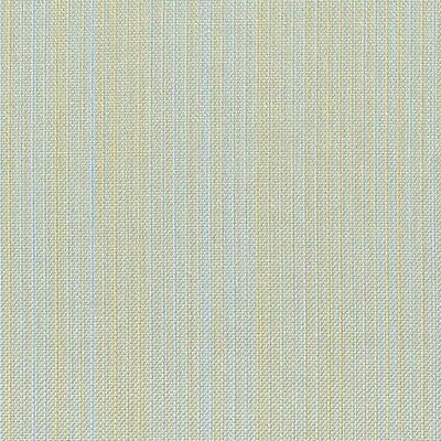 Tempotest Colore Zena 312