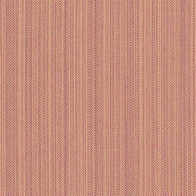 Tempotest Colore Zena 313