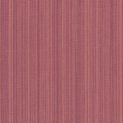 Tempotest Colore Zena 315