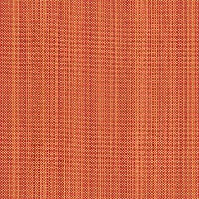 Tempotest Colore Zena 330
