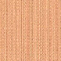 Tempotest Colore Zena 331