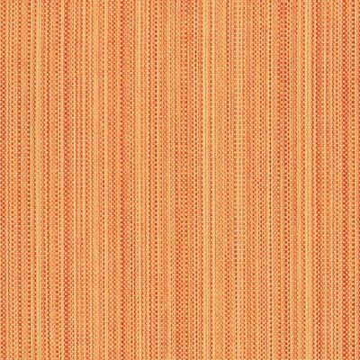 Tempotest Colore Zena 332