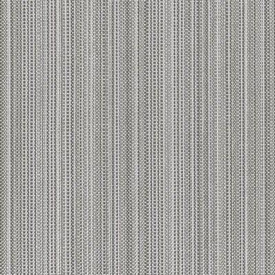 Tempotest Colore Zena 354
