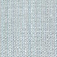 Tempotest Colore Zena 360