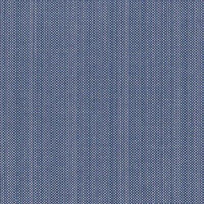 Tempotest Colore Zena 361