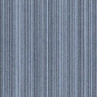 Tempotest Colore Zena 362