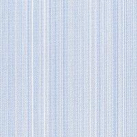 Tempotest Colore Zena 363
