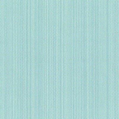 Tempotest Colore Zena 364