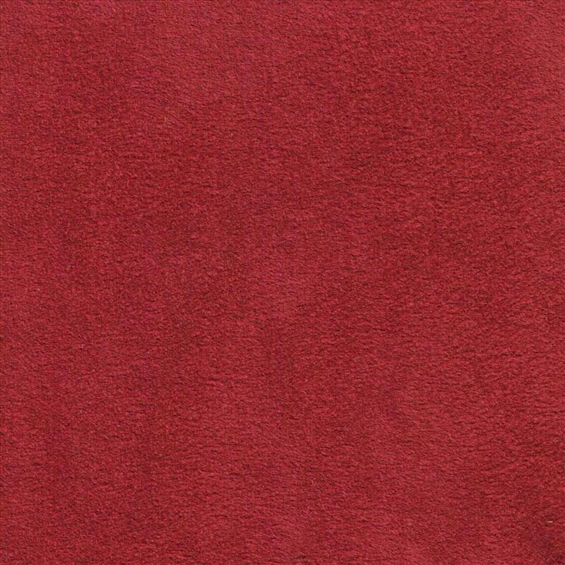 trusuede red design in stoff und leder. Black Bedroom Furniture Sets. Home Design Ideas