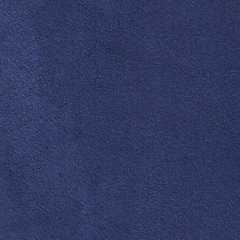 trusuede royalblau design in stoff und leder. Black Bedroom Furniture Sets. Home Design Ideas
