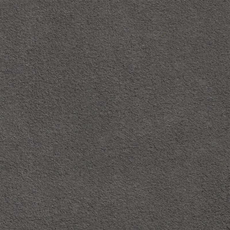 trusuede anthracite design in stoff und leder. Black Bedroom Furniture Sets. Home Design Ideas