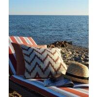 Tempotest Relax Volturno 114