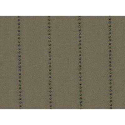 Scheuerbeständigkeit 150000 Scheuertouren Design In Stoff Und Led
