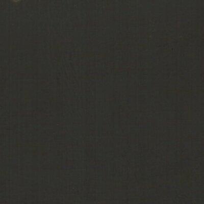 Büffel Croupon platin