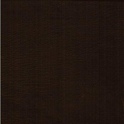 Büffel Croupon dunkelbraun