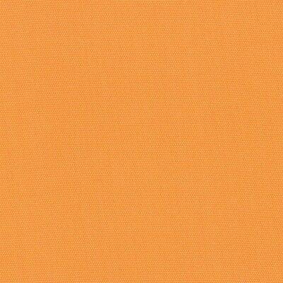 Vivian 05 apricot