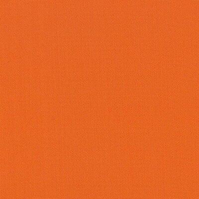 Vivian 15 orange