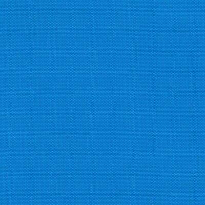 Vivian 10 azurblau