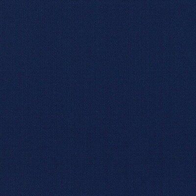 Vivian 12 marineblau