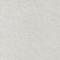 Dinamica 8462 silver grey
