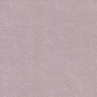 Dinamica 9141 blush