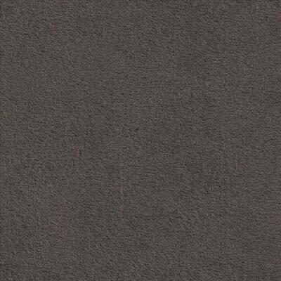 Dinamica 9176 taupe