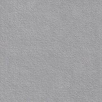 Dinamica 9211 silver